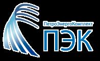Электротехническое оборудование и кабельно-проводниковая продукция